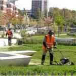 Core Equity préempte Id Verde