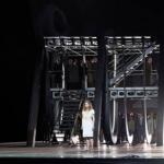 Simon Boccanegra : Verdi fait comme un rat