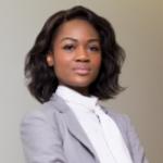 Naomi Omeonga wa Kayembe un nom à retenir