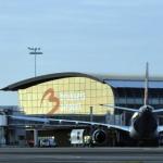 Brussels Airport : Macquarie s'envole surclassé après une attente prolongée
