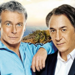 Montefiore reprend Sade Télécom