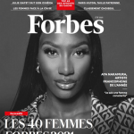 Forbes : Top 40 des avocats du CAC 40